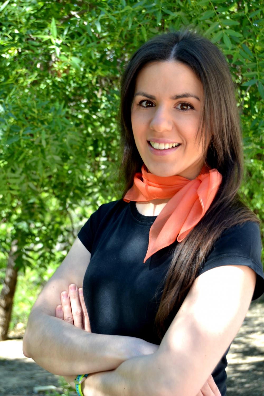 María del Carmen Macías Granados