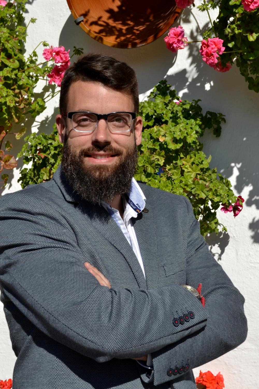 Pedro Antonio Aguilera Queralta